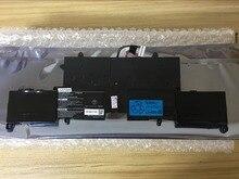 Hot sale Replacement laptop battery for NEC LZ550 LZ750JS LZ550/JS PC-VP-BP86