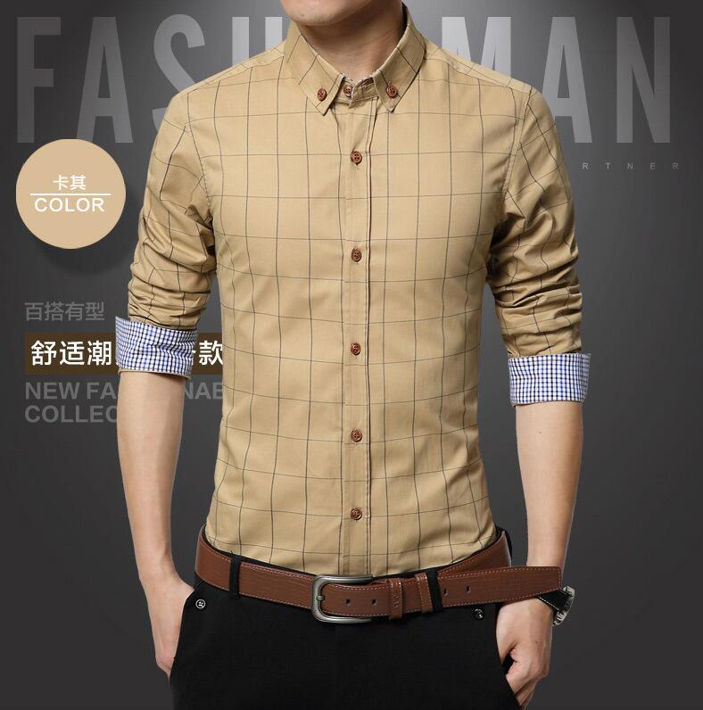 Business Shirts Cheap Promotion-Shop for Promotional Business ...