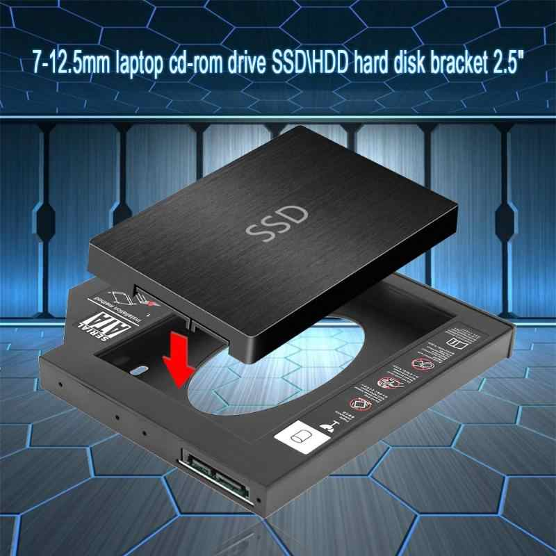 Detail Feedback Questions about Useful 23S1B HDD/SSD 2 5