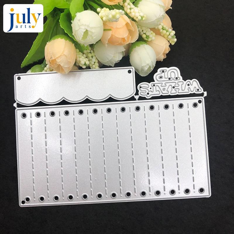 JA093011  (3)