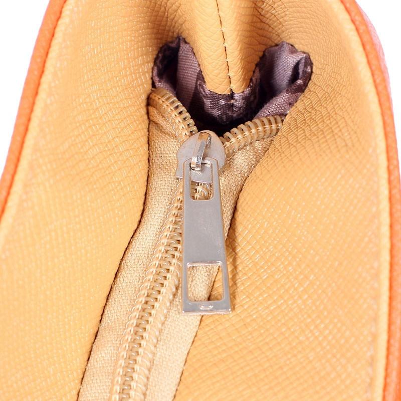 pu couro bolsas de ombro Tipo : Women's Handbags Shoulder;large Shopping Bag;women With Handbag