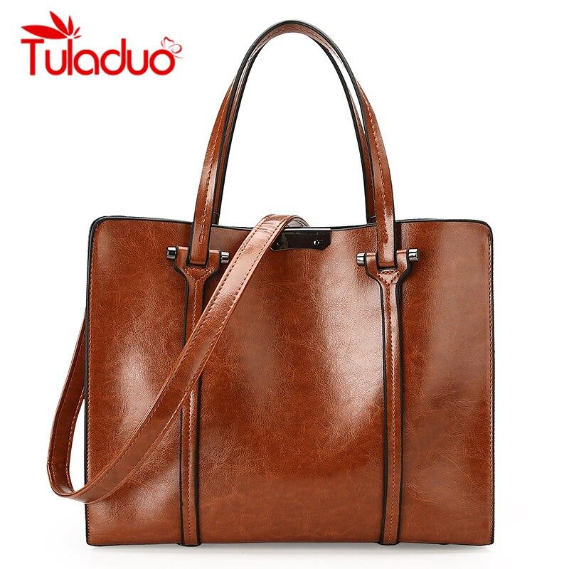 Online Get Cheap Spanish Designer Handbags -Aliexpress.com ...