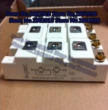 BSM100GB120DLCK BSM100GB120DN2K BSM100GB120DN2