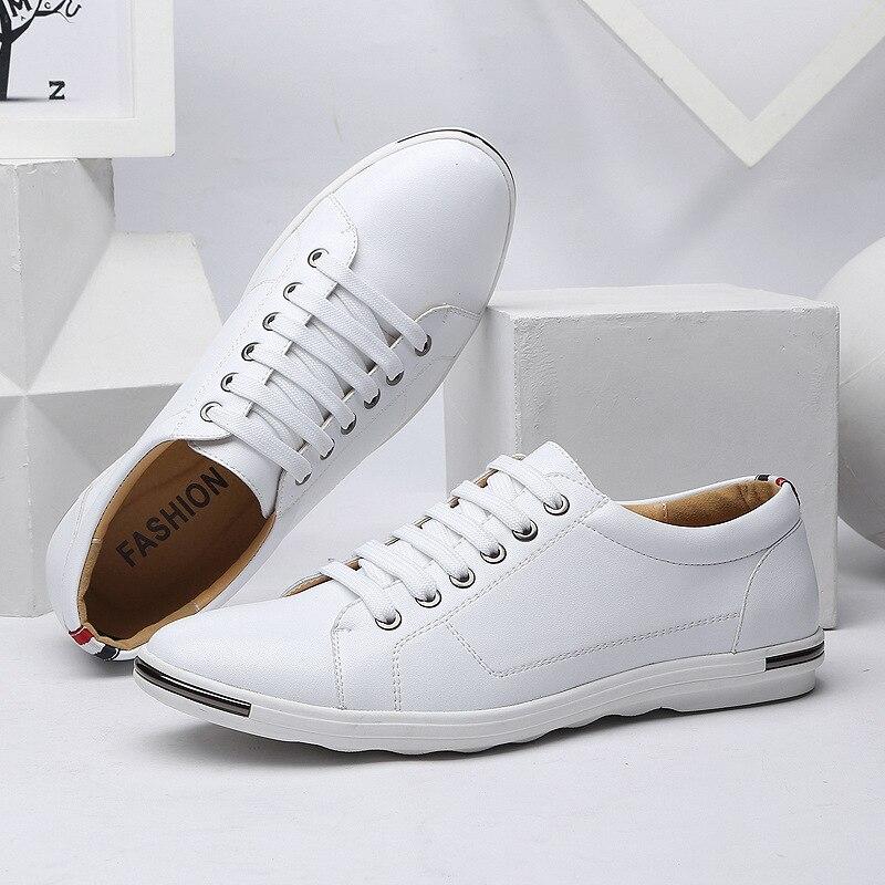 Hommes Chaussures D'été Confortables Casual Ww 486 Plat rouge Marque blanc Mode Noir Masorini jaune 2018 Nouveau bleu Masculine bg7yf6