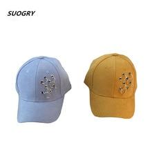 хип-хоп Gd унисекс сплошное кольцо булавка изогнутые шляпы бейсболка мужчины женщины snapback caps  Лучший!