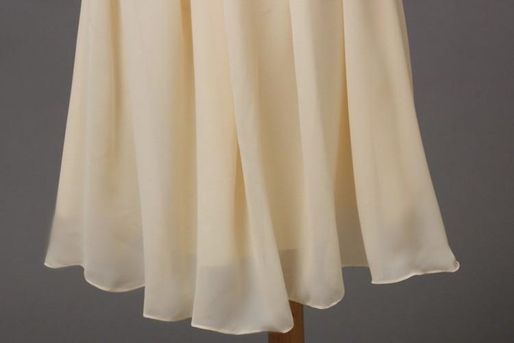 пожарить Kata параграф из Clone плечо вечернее платье высокие талии беременных женщин ну watering костюмы