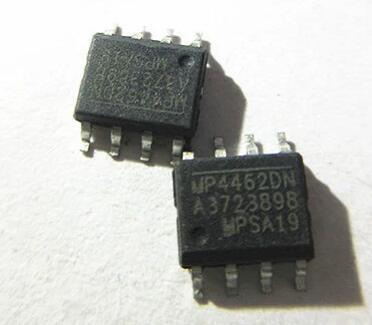 30pcs lot MP4462DN MP4462DN LF Z SOP8