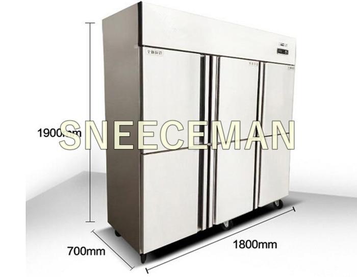 Grosir Digunakan Peralatan Dapur Freezer Restoran Untuk Dijual Di Dari Rumah Aliexpress Alibaba Group
