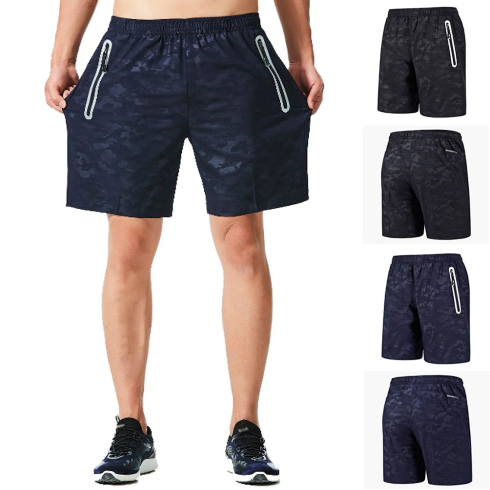 Honest Men Beach Swimwear Solid Swimming Pants For Men Boxer Shorts Quick Dry Beach Surfing Running Swimming Print Short Pant W0325 To Have Both The Quality Of Tenacity And Hardness Underwear & Sleepwears Boxers