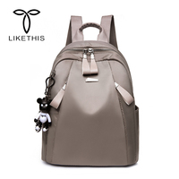 WholeSale for Nicholas CY8901 Colorful backpack 1