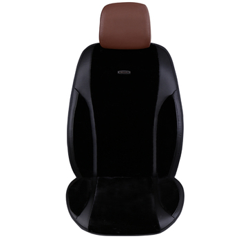 12 V 24 V Siège De Massage électrique Chauffage Coussin Chauffant Voiture Set Couverture Pour Peugeot 206 207 2008 301 307 3008 408 4008 508
