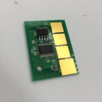Заправка тонера чип сброса T650H21A T650 T652 T654 T656 для Lexmark 36000 страниц