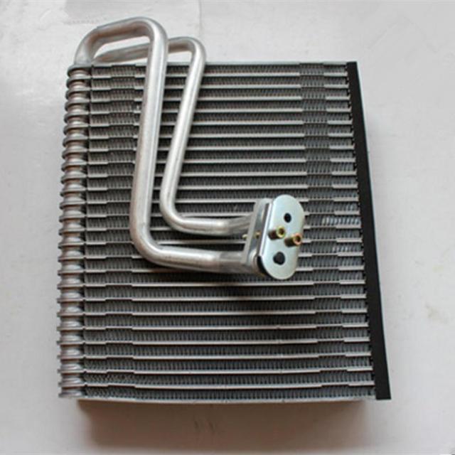 Geely Emgrand 8,EC8,E8,Car air conditioning evaporator