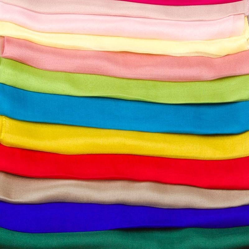 silk-scarf-00-index