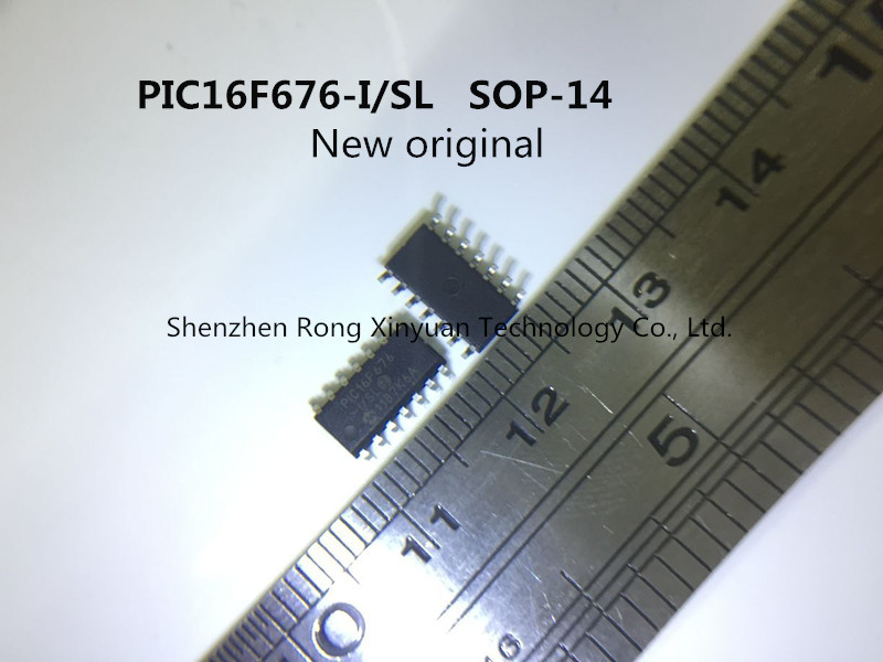 MC14066BDG