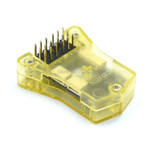 Openpilot MINI CC3D Combo Atom NANO CC3D Flight Controller Board for FPV QAV 250 FPV