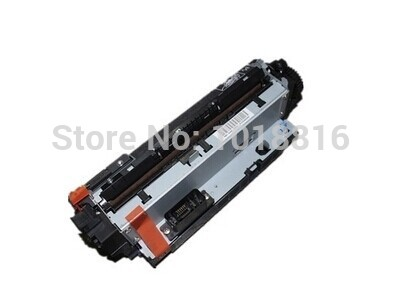 все цены на 90% new originalTested for HP M600/M601/M602 Fuser Assembly RM1-8395-000CN RM1-8395 RM1-8396-000CN RM1-8396 RM1-8396-000 on sale онлайн