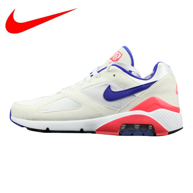 6948f8620d5 Nike Air Max 180 OG Men s and Women s Running Shoes
