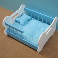 Büyük Boy ekstra büyük köpek yatak Evi kanepe Kennel Yumuşak Polar Pet Köpek Kedi Sıcak Yatak yastık göndermek + battaniye SE14