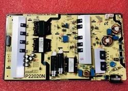 P22020N_NHS listwa zasilająca BN44-00950A