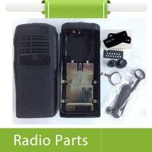 Color Motorola PRO5150 Casing