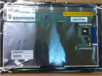 New Hạng A + AFFS góc nhìn rộng Panel LCD HV121WX4-120 HV121WX4 120 bảo hành 6 tháng