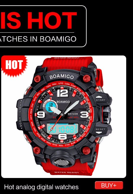 BOAMIGO-STORE-plastic-watches-01_02