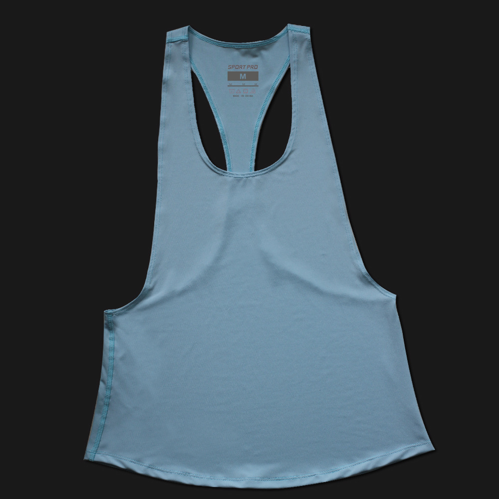 StarHonor Women Yoga Shirts Tops Fitness Sports Vest Sleeveless Shirts Tops Gym Clothes Shirt For Gym Camiseta Running Shirt 9