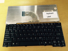 New notebook laptop keyboard for  ACER 2920 2920Z 2420 6231 6292 6252 6293 6291 us layout