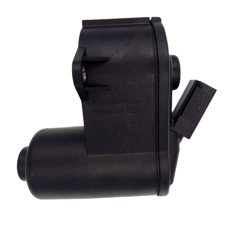 6TORX TEETH 3C0998281A 3C0998281B 32330208 3C0998281 Wheel Handbrake Brake Caliper Servo Motor for VW