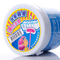 Chinese whitening Tooth Wash Powder Smoke Whitening 130g