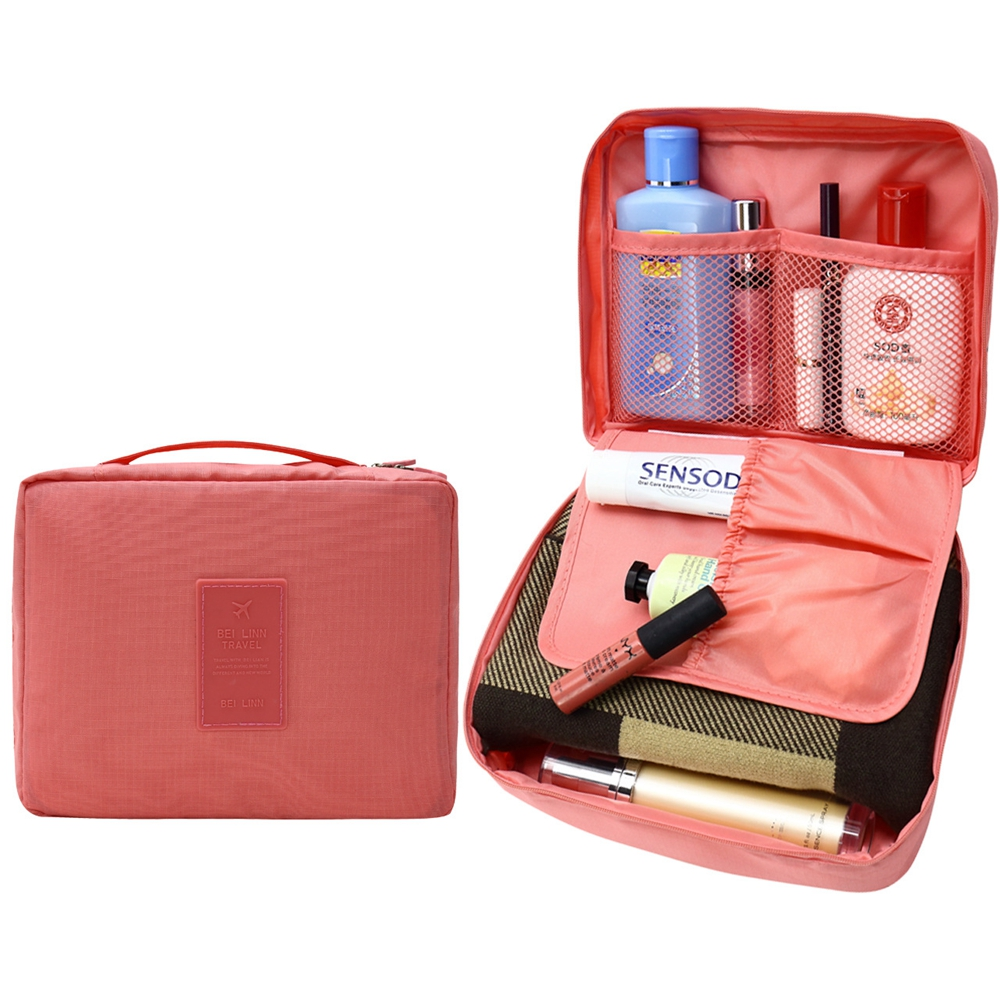 Compare Prices on Small Travel Suitcase- Online Shopping/Buy Low ...