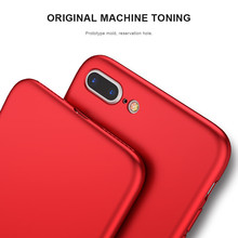 For iPhone 6s Case iPhone 7 Case Luxury Soft Silicone Cases for iPhone 7 7 Plus 6 6s Plus 5 5s Coque Cover For iPhone 8 8 Plus X