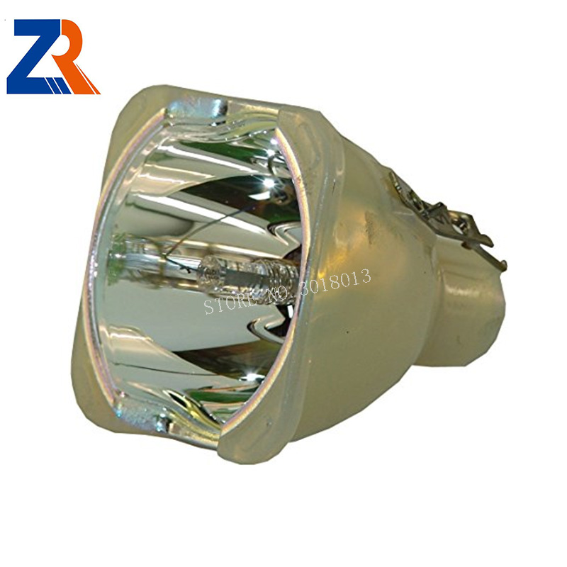 ZR Hot Sales High Quality Projector Bare Lamp Modle 59 J8101 CG1 For PB8250 PB8260 Projectors