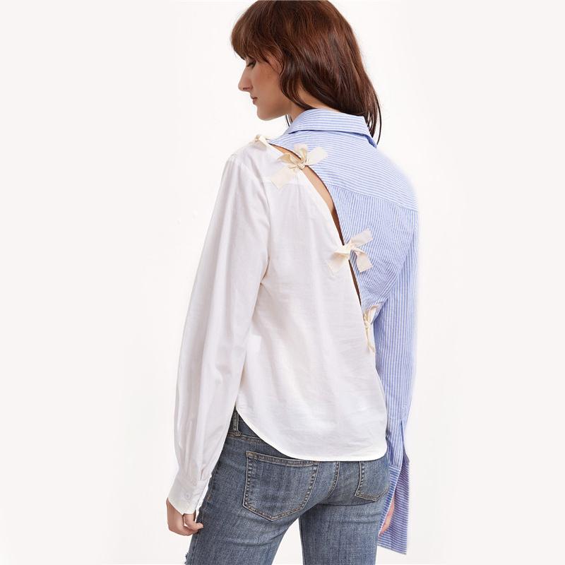 blouse161130726(4)