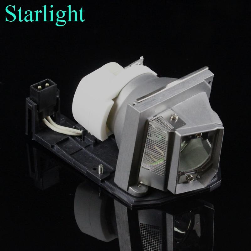 Original BL-FP230D SP.8EG01GC01 for OPTOMA EX612 EX610ST DH1010 EH1020 EW615 EX615 HD180 HD20 HD20-LV HD200X Lamp with housing sp 8eg01gc01 bl fp230d bare lamp with housing for optoma hd22 hd180 hd2200 bl fp230d th1020 tx612 tx615 3d eh1020