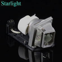 Original BL-FP230D SP.8EG01GC01 for OPTOMA EX612 EX610ST DH1010 EH1020 EW615 EX615 HD180 HD20 HD20-LV HD200X Lamp with housing