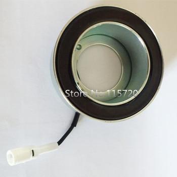 air conditioner compressor clutch coil for Mazda 3 AC compressor magnetic clutch  12V 87.7*58.3*33.5 Mitsubishi Pajero