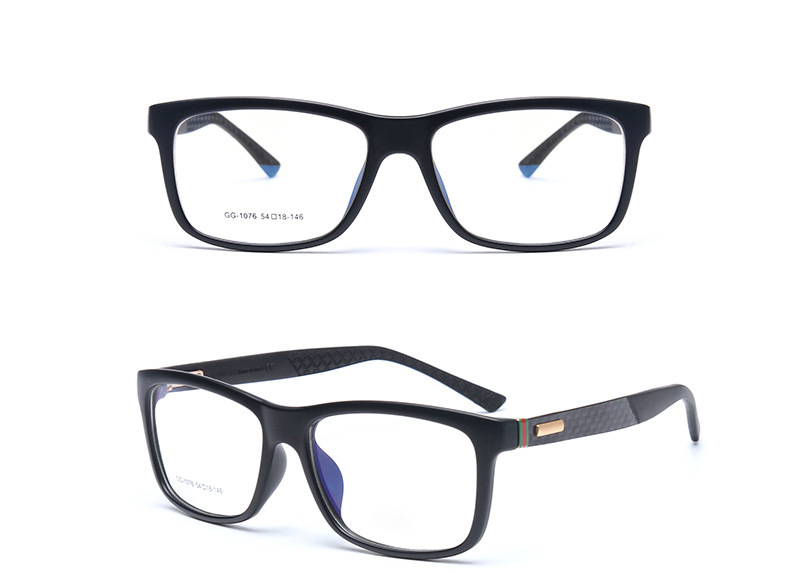 0092223278f7 Detail Feedback Questions about Vazrobe fashion Brand TR90 Glasses ...