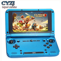 "5"" Game Console Player Game tablet pc GPD XD Android4.4 Gamepad 2GB/32GB RK3288 Quad Core 1.8GHz Handled Game Console"