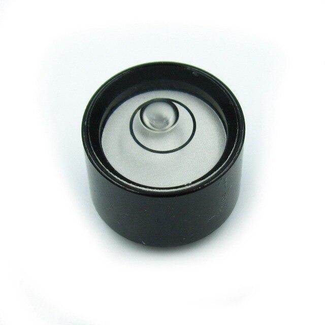 acheter haccury 18 haute pr cision niveau bulle station totale ampoules. Black Bedroom Furniture Sets. Home Design Ideas