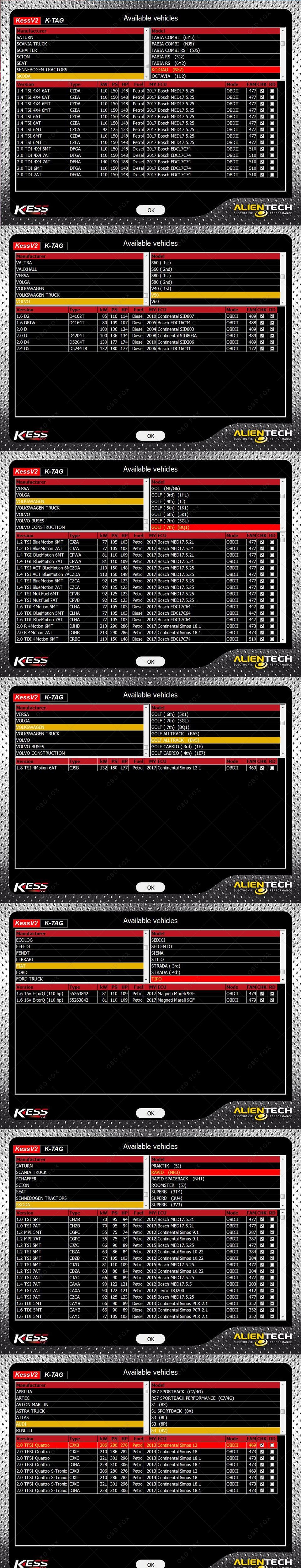 Kess-V2-V2.47-960