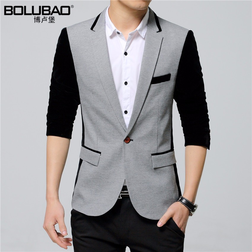 Gray (1)