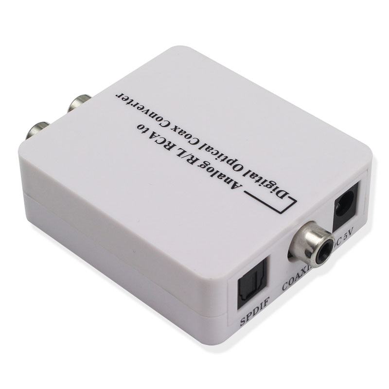 analog to digital audio converter ZX_JAD20 side4-800