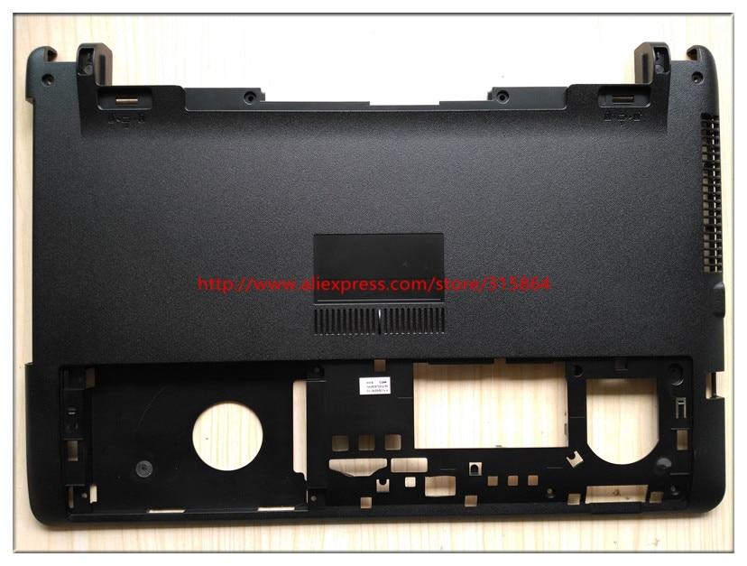 New laptop bottom case base cover for ASUS X452 D452 D452E D452C D452CP