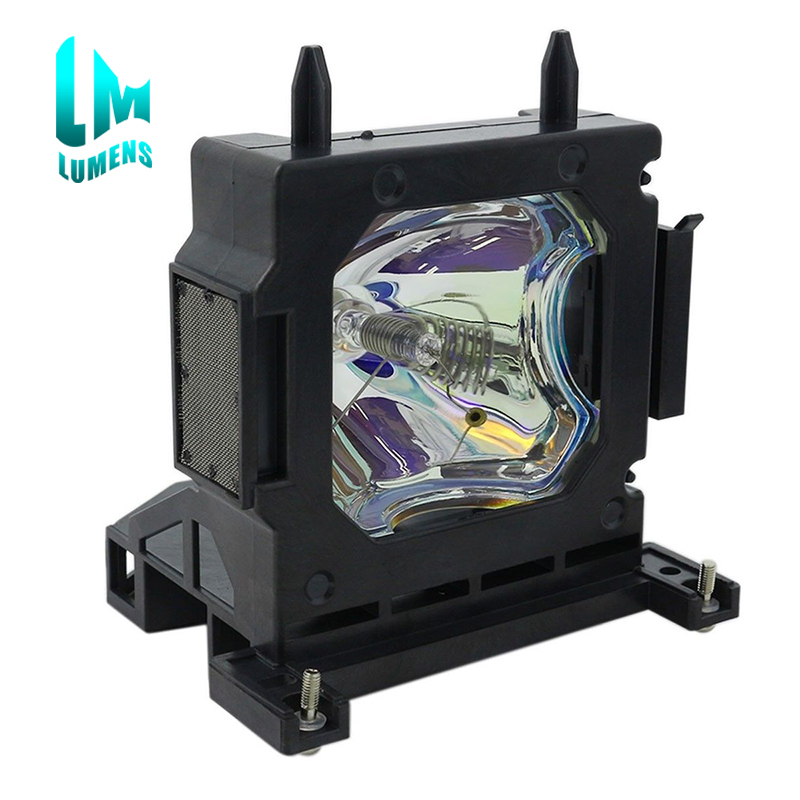LMP H210 Replacement Projector Lamp for SONY VPL HW45ES VPL HW45EW VPL HW65ES with housing 180