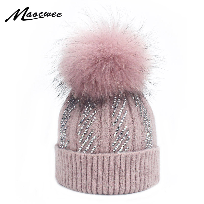 e1290aab3 Free shipping on Women's Hats in Apparel Accessories and more ...