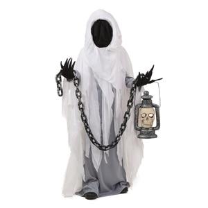Image 1 - Детский костюм для Хэллоуина