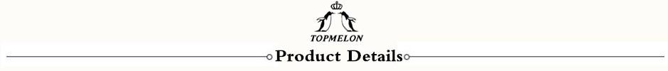 TOPMELON 2018 New Girls Muslim Dress Long Traditional Islamic Robes with Belt Slim Waist Abaya Red Purple Grey Pink Black