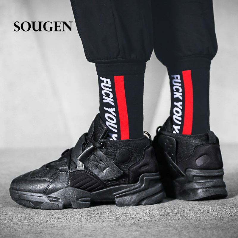 Men's Shoes Krasovki Man Casual Shoes Sneakers Men Shoes Superstar Summer Tenis Masculino Adulto Chaussure Homme Trainers Espadrilles Men